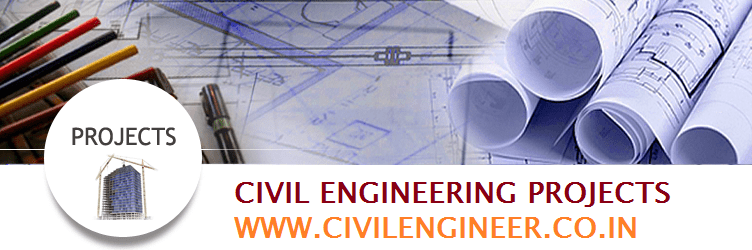FERRO CEMENT GRAIN SILOS : Civil Engineering Projects